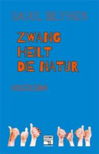 ZWANG HEILT DIE NATUR