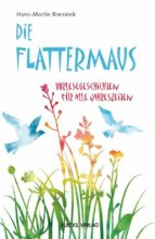 Die Flattermaus (ebook)