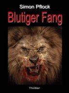 BLUTIGER FANG