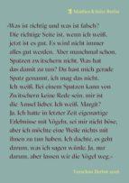 Leseproben Herbstprogramm 2016 Matthes & Seitz Berlin (ebook)