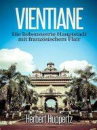 Vientiane (ebook)