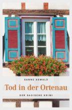 Tod in der Ortenau (ebook)
