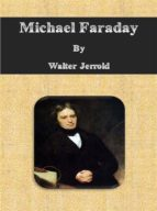 Michael Faraday (ebook)