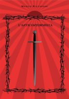 L'Anticonformista (ebook)
