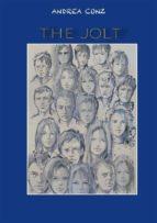 The Jolt (ebook)