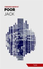 Poor Jack (ebook)