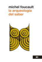 La arqueología del saber (ebook)