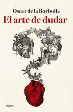 El arte de dudar (ebook)