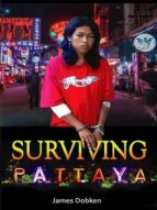 Surviving Pattaya (ebook)