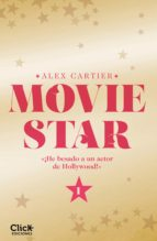Movie Star 1 (ebook)