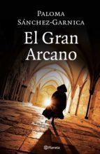 EL GRAN ARCANO
