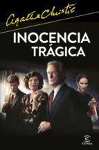 Inocencia trágica (ebook)