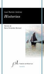 Historias (ebook)