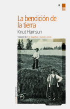 La bendición de la tierra (ebook)