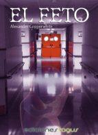 El Feto (ebook)