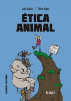 Ética animal (eBook)