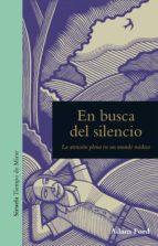 En busca del silencio (ebook)