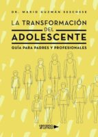 La Transformación del Adolescente (eBook)