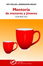 Mentoría de menores y jóvenes (ebook)