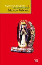 Memoria del fuego, vol. 1. Los nacimientos (ebook)