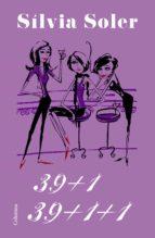39 + 1 - 39 + 1 + 1 (pack) (ebook)