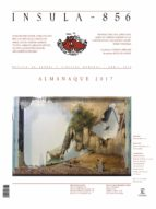 Almanaque 2017 (Ínsula n° 856, abril de 2018) (ebook)