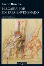 Plegaria por un Papa envenenado (ebook)