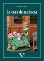 La casa de muñecas (ebook)