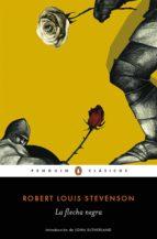 La flecha negra (Los mejores clásicos) (ebook)