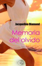 Memoria del olvido (ebook)