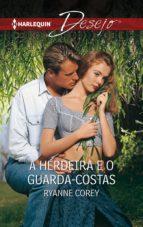A HERDEIRA E O GUARDA-COSTAS