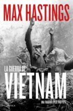 La guerra de Vietnam (ebook)
