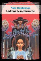 LADRONA DE MEDIANOCHE