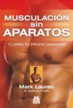 Musculación sin aparatos (ebook)