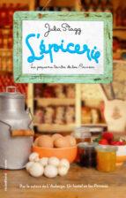 L'épicerie. La pequeña tienda de los Pirineos (ebook)