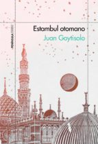 Estambul otomano (ebook)