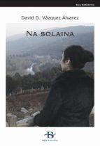 Na solaina (ebook)