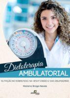 Dietoterapia Ambulatorial (ebook)