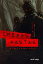 Creepypastas (ebook)