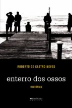 Enterro dos ossos (ebook)