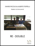 Re-Double (ebook)
