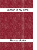 London in my Time