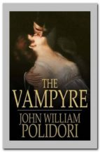 The Vampyre (ebook)