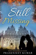 Still Missing...  (ebook)