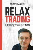 Relax Trading (ebook)