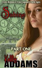 Sabine (ebook)