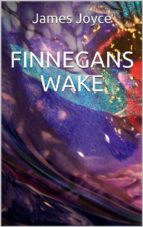 Finnegans Wake (ebook)