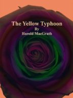 The Yellow Typhoon (ebook)