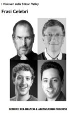 Frasi celebri - i visionari della silicon valley (ebook)