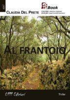 Al frantoio (ebook)